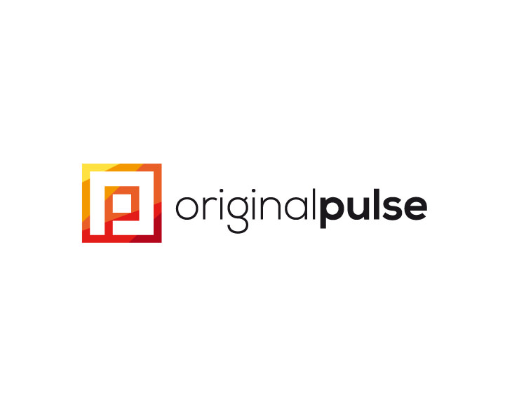 OriginalPulse