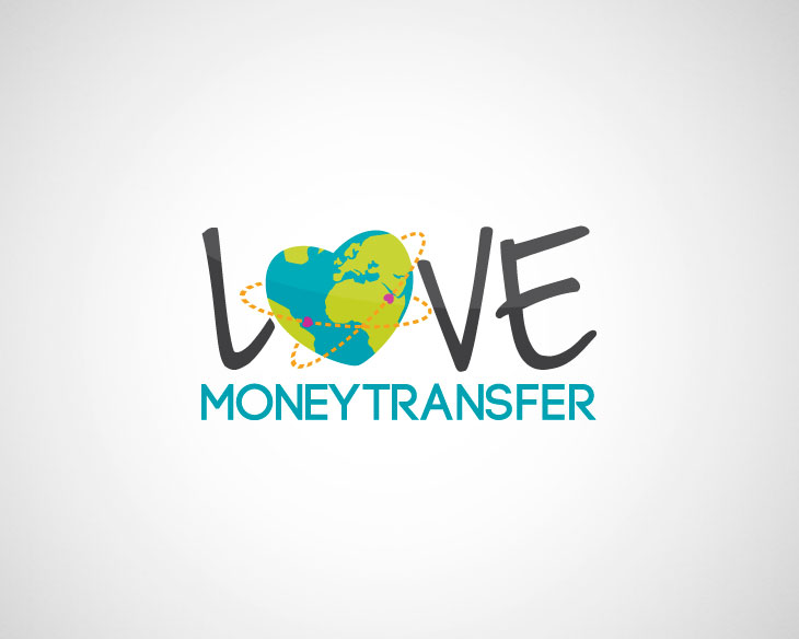 Love Money Transfer